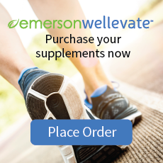 Purchase your supplements by clicking here